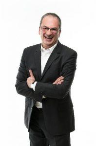 Werner Alheit