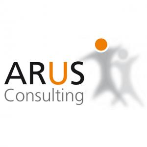 ARUS Consulting