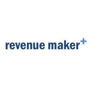 Revenue Maker GmbH