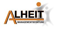 ALHEIT Managementberatung